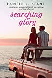 Free Kindle Book : Searching for Glory