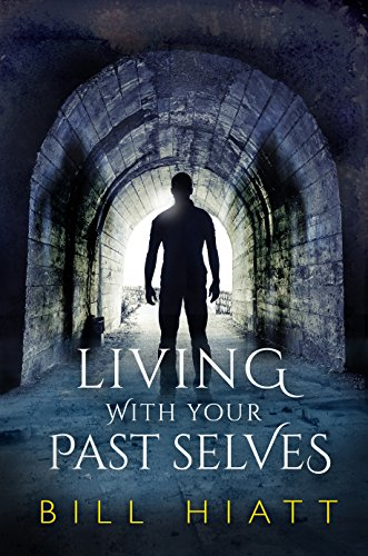 Bargain eBook - Living With Your Past Selves