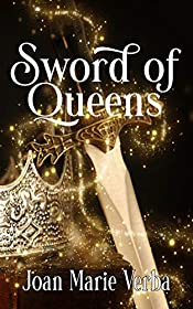 Free SF, Fantasy and Horror Fiction for 8/9/2013