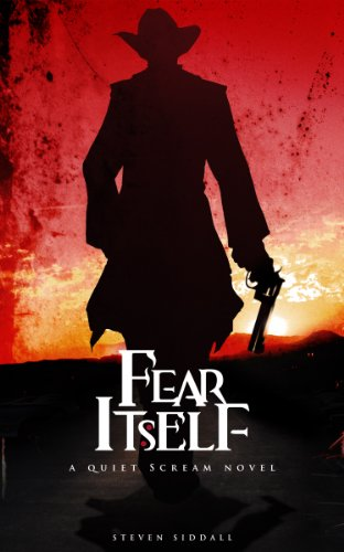 Fear Itself (Quiet Scream)