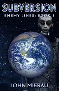 Science Fiction, Fantasy & Horror Tidbits for 10/24/12