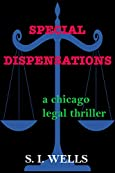Special Dispensations by S. I. Wells