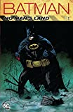 Batman : no man's land. volume 2