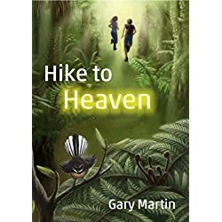 Hike to Heaven