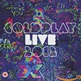 Live 2012