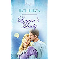 Logan's Lady (Truly Yours Digital Editions Book 239)
