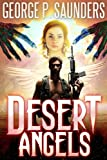 Free Kindle Book : Desert Angels