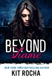 Book Kit Rocha Beyond Shame