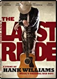 The Last Ride