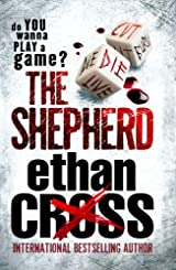 The Shepherd by Ethan Cross