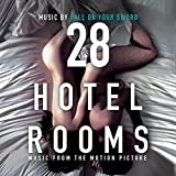28 Hotel Rooms Soundtrack