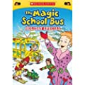 Magic School Bus: Holiday Special, The
