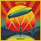 Celebration Day (2012) (Album) by Led Zeppelin