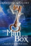 Free eBook - The Man in the Box
