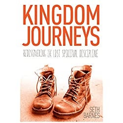 Kingdom Journeys