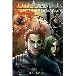 Triangle: False Mirror