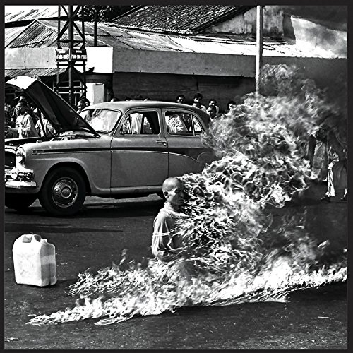 Rage Against the Machine - XX (20th Anniversary Editions Deluxe Box Set)