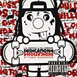 Dedication 4