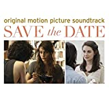 Save the Date Soundtrack