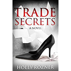 Trade Secrets