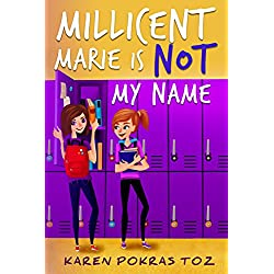 Millicent Marie Is Not My Name