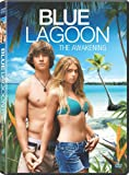 Blue Lagoon: The Awakening