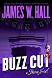 Free Kindle Book : Buzz Cut (Thorn Series)