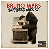 Album Cover: Unorthodox Jukebox