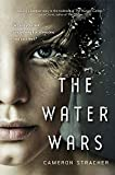 Water Wars - Cameron Stracher