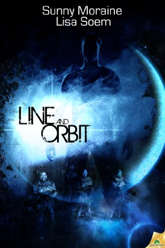 Line and Orbit, Sunny Moraine and Lisa Soem