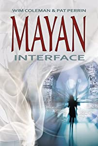 Free SF, Fantasy and Horror Fiction for 8/20/2013