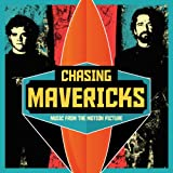 Chasing Mavericks Soundtrack
