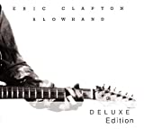 Slowhand 35th Anniversary [Deluxe Edition]