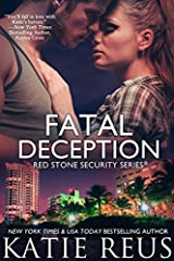 Fatal Deception by Katie Reus