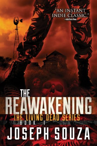 The Reawakening
