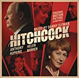Hitchcock Soundtrack