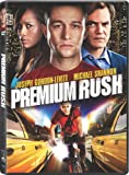 Premium Rush (2012) (Movie)