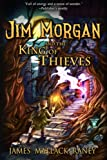 Free Kindle Book : Jim Morgan and the King of Thieves