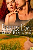 Fearless Love - Meg Benjamin