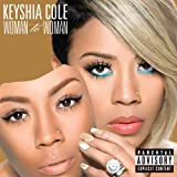 Woman to Woman [Deluxe Edition]