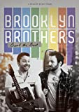 The Brooklyn Brothers Beat the Best (2011) (Movie)
