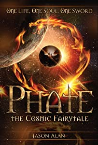 Free SF/F/H Fiction for 10/16/2012
