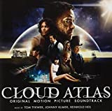 Cloud Atlas Soundtrack