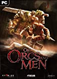 Of Orcs and Men (2012) (Video Game)