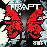 Reborn [Deluxe Edition]