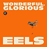 Wonderful, Glorious [Deluxe Edition]