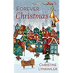 Forever Christmas
