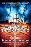 Free Kindle Book : The Second Thanksgiving