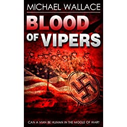 Blood of Vipers