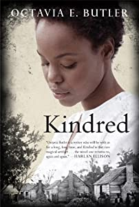 "Kindle Deal: ""Kindred"" by Octavia Butler"